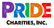 Pride Charities, Inc. - Houston Texas